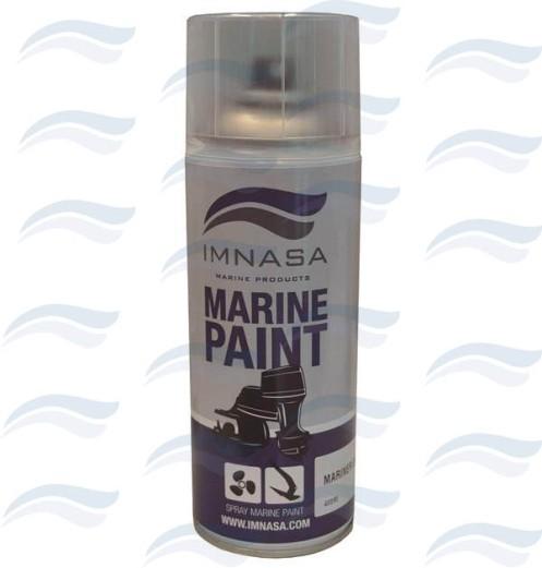 18250874_ACABAT_FOTOFITXA_A_pintura-spay-blanca-spray-marine-paint-mantenimiento-y-mecanica-imnasa-ref-18250880.jpg