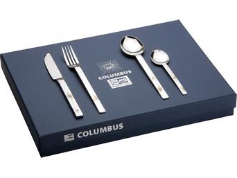 11030-cutlerybox-columbus-marinebusiness-copy.jpg