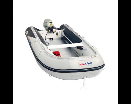 embarcacion-neumatica-honda-marine-t35a-1-39_thumb_432x345.png