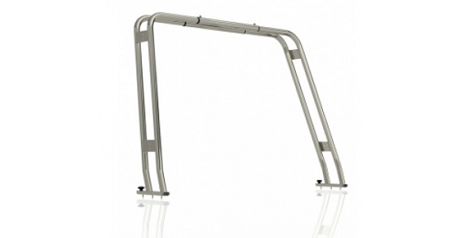 roll bar_nautica-global-spain-600x315.png
