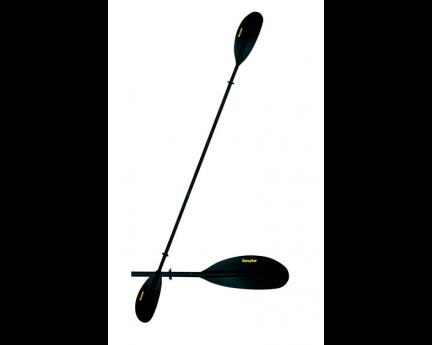 sevylor-remo-kayak-k-pro-220-doble-2-331277_thumb_432x345.png