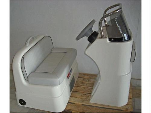 asiento-cofre-y-consola-con-volante-48071110130249566750566552704566x.jpg